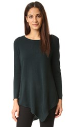Joie Tambrel Sweater Forest