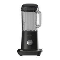 Kenwood Kmix Boutique Jug Blender Black Blx50bk