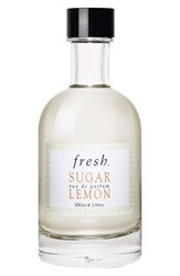 Fresh 'Sugar Lemon' Eau De Parfum