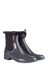Igor Urban Serpiente Boot Gray