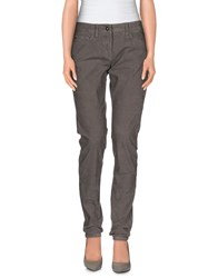 Napapijri Trousers Casual Trousers Women Lead