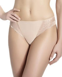 Simone Perele Caresse Basic Bikini Briefs