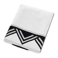 A By Amara X Marks The Spot Beach Towel