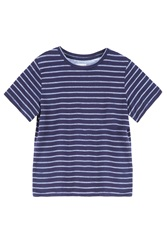 Band Of Outsiders Stripe T Shirt
