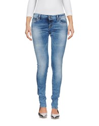 Up Jeans Denim Denim Trousers