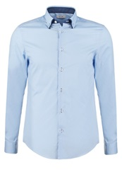 Kiomi Shirt Light Blue