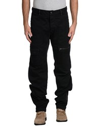 Dekker Trousers Casual Trousers Men