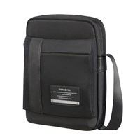 Samsonite Openroad Crossover 9.7 Flight Bag Black