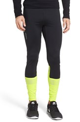 Craft Men's 'Brilliant 2.0' Thermal Performance Tights