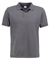 S.Oliver Polo Shirt Stone Grey
