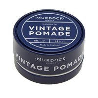 Murdock London Monmouth Vintage Pomade