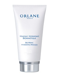 Orlane Bio Mimic Hydrating Masque