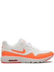 Nike Air Max 1 Ultra Moire Sneakers 60