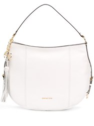 Michael Michael Kors Brooke Hobo Tote Bag 60