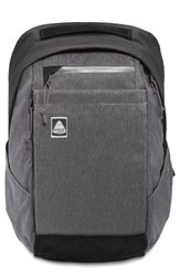 Jansport Men's Cross Check Backpack