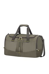 Samsonite 4Mation Olive Duffle Red