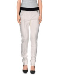 Vdp Collection Trousers Casual Trousers Women
