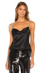 Cami Nyc The Felicity In Black.