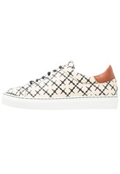 By Malene Birger Culorbe Trainers Soft White Black