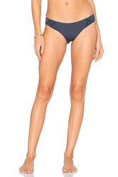 Tavik Byrdie Bottom Navy