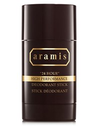 Aramis Deodorant Stick 2.75Oz No Color
