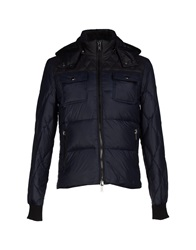 Imperial Star Imperial Down Jackets
