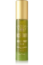 Tracie Martyn Absolute Purity Toner Colorless