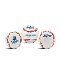Rawlings Sports Accessories Rawlings Kansas City Royals Original Team Logo Baseball