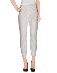Denny Rose Trousers Casual Trousers Women