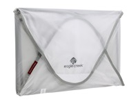 Eagle Creek Pack It Specter Garment Folder Medium White Wallet