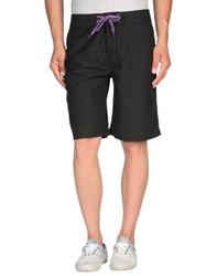 Fly 53 Swimwear Beach Trousers Men