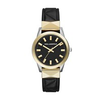 Marc By Marc Jacobs Kl3802 Ladies Strap Watch