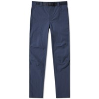 Rag And Bone Drake Pant Blue