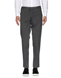 Xagon Man Casual Pants Lead