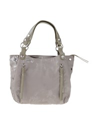 George Gina And Lucy Bags Handbags Women Sand