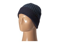 Timberland Th340201 Pleated Watch Cap Cornet Blue Caps