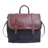 Paul Smith Large Festival Satchel