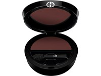 Armani Women's Eyes To Kill Solo Eyeshadow Dark Brown