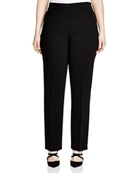 Basler Diana Pants Black
