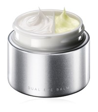 Suqqu Dual Eye Balm Female