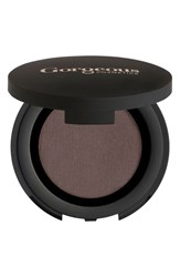Gorgeous Cosmetics 'Colour Pro' Eyeshadow 0.1 Oz Beautiful