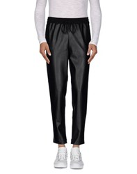 Dkny Trousers Casual Trousers Men