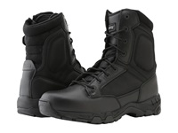 Magnum Viper Pro 8.0 Side Zip Black Men's Work Boots