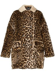 R 13 R13 Oversized Hunting Coat Unavailable