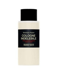 Frederic Malle Cologne Indelible Body Wash 7.0 Oz.