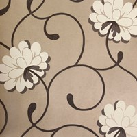 Osborne And Little Album 5 Collection Salome Wallpaper W545606