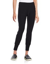 Mpg Active Jogger Leggings Black