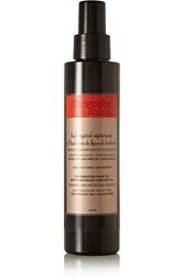 Christophe Robin Regenerating Plant Oil 125Ml