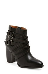 Women's Sofft 'Arminda' Boot Black
