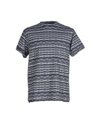 Libertine Libertine Topwear T Shirts Men